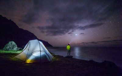 15 Camping Accessories Under $15