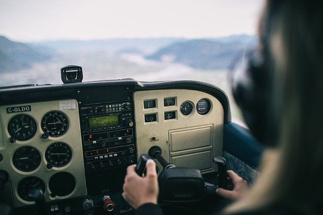 gifts for pilots, pilot gifts,