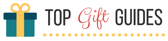 Top Gift Guides